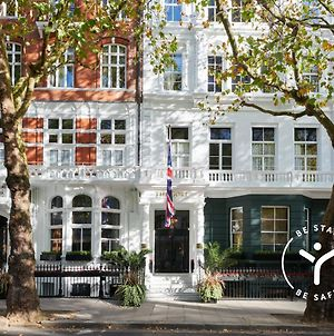 The Gore London - Starhotels Collezione photos Exterior
