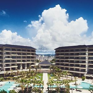 Ana Intercontinental Ishigaki Resort, An Ihg Hotel photos Exterior