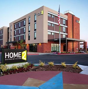 Home2 Suites By Hilton Layton, Ut photos Exterior