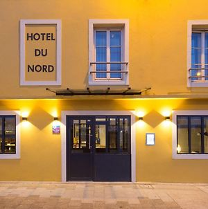 Hotel Du Nord, Sure Hotel Collection By Best Western photos Exterior