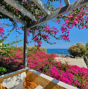 Nostos Beach (Adults Only) photos Exterior