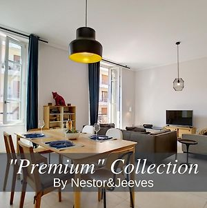 Nestor&Jeeves - Colibri Prestige - Central - Close Sea photos Exterior