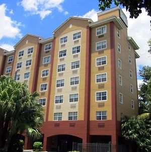 Extended Stay America Premier Suites - Miami - Coral Gables photos Exterior
