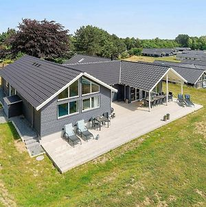 Holiday Home Vejby II photos Exterior