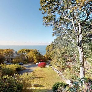 Waterfront Wonder With Bay Views, Steps To Beach Home photos Exterior
