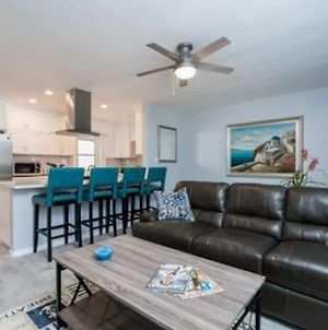 Casa Verde, Pet Friendly Condo In Ob photos Exterior