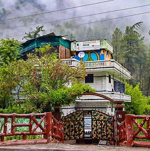 Destination Of Peace Kasol photos Exterior