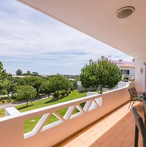 Casa Ayanna - Super 2 Bedroom Vale Do Lobo Property With Its Own Private Pool photos Exterior