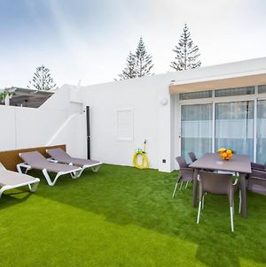New 3Br With Great Terrace By Canariasgetaway photos Exterior