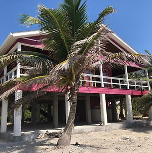 Hibiscus House-Stunning Ocean Front Home photos Exterior