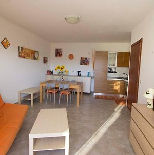 Apartment With One Bedroom In Caulonia Marina With Shared Pool Furnished Balcony And Wifi 100 M From The Beach photos Exterior