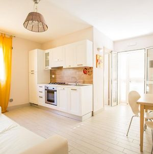 Apartment With One Bedroom In Vieste , With Enclosed Garden - 150 M From The Beach photos Exterior