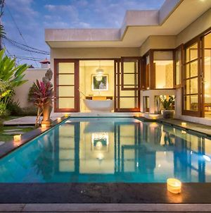 Beautiful Bali Villas photos Exterior