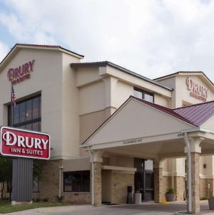 Drury Inn & Suites San Antonio Northeast photos Exterior