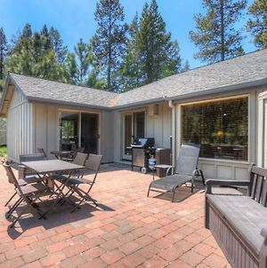Poplar Lane #19 By Village Properties At Sunriver photos Exterior