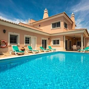 Villa Senna - 4 Bedroom Luxury Villa - Well Furnished Interior - Great Pool Area photos Exterior