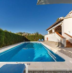 Casa Santa - 3 Bedrooms With Sea Views - Great For Families photos Exterior