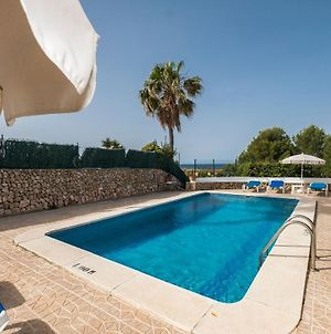 Casa Llevant - Four Bedroom Villa With Sea Views And Barbeque photos Exterior
