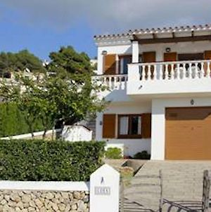 Casa Louise - Great Value 3 Bedroom House In Son Bou - Perfect For Families photos Exterior