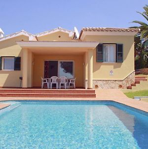 Casa Llebeig - Sensational Beautiful Property With Sea Views photos Exterior
