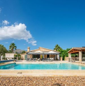 Finca Cati Stunning 6Br Villa Short Walk To Oldtown Heated Pool Gym And Games Room photos Exterior