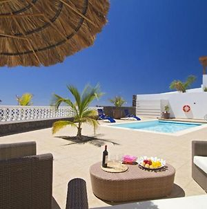 Casa Restinga - 4 Bedroom Villa - Stunning Sea And Marina Views - Pool Table photos Exterior