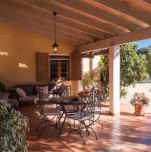 Can Buger - Cosy 3 Bedroom Villa With Private Pool And Ac photos Exterior
