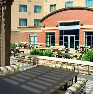 Homewood Suites By Hilton Pittsburgh-Southpointe photos Exterior