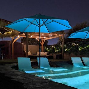 Private And Stylish Oasis, Close To Festivals! photos Exterior