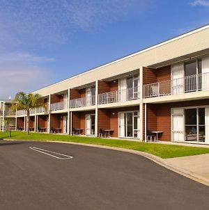Beachside Resort Motel Whitianga photos Exterior