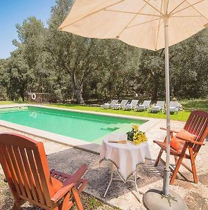 Finca Arta - Lovely Bright Finca With Ac Private Pool - Short Drive To Arta photos Exterior
