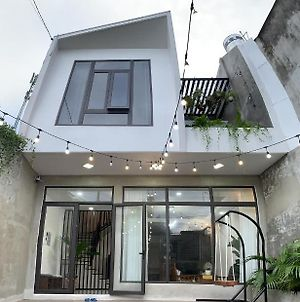 Khang Homestay photos Exterior