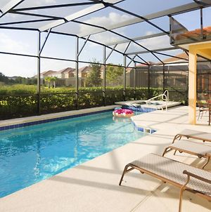 Solterra Resort 5 Bedroom Vacation Home With Pool 1604 photos Exterior