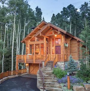 Palmyra Pines By Exceptional Stays photos Exterior