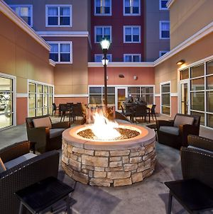 Residence Inn By Marriott Stillwater photos Exterior