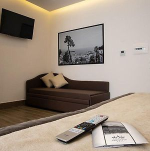 Palazzo Argenta; Sure Hotel Collection By Best Western photos Exterior
