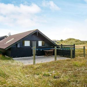 Holiday Home Hvide Sande Xcix photos Exterior