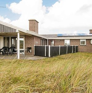 Holiday Home Hvide Sande Ci photos Exterior