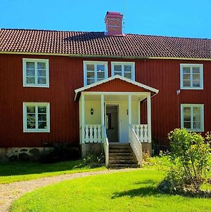 Holiday Home Vetlanda photos Room