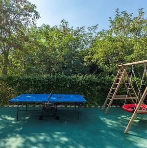 Holiday House Marija With Private Pool photos Exterior