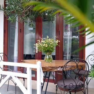 Vang Anh Homestay Hoi An photos Exterior