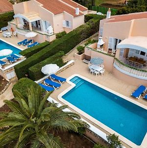 Casa Aire Mar Dos - Great Balcony With Sea Views - Great For Families photos Exterior