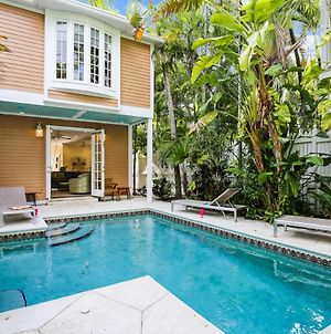 The Southernmost Comfort House photos Exterior