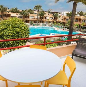 Corralejo Paradise Apartments&Coworking, By Comfortable Luxury photos Exterior