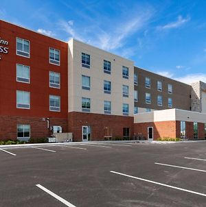 Holiday Inn Express & Suites - Hoffman Estates, An Ihg Hotel photos Exterior