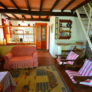 Spacious Holiday Home In San Marcello Pistoiese With Pool photos Exterior