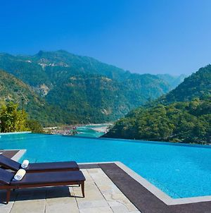 Aloha On The Ganges By Leisure Hotels photos Exterior