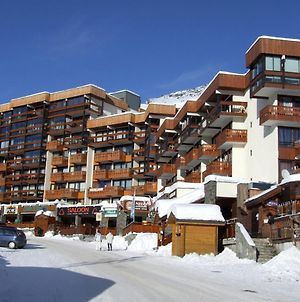 Neves Appartements Val Thorens Immobilier photos Exterior