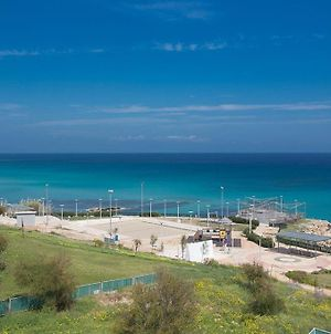 Apt Lasonos Chrysos - Fantastic 2 Bedroom Protaras Communal Pool On Fig Tree Bay Beach photos Exterior