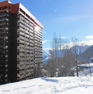 Skissim Classic - Residence Lunik By Travelski photos Exterior